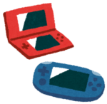 動画キャプチャーボードはダメ!2DSLL・3DSの録画・実況方法はコレ