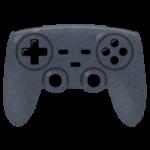 WiiU・PS4のコントローラーを互換してニンテンドースイッチで使う方法