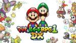追加要素も!マリオ&ルイージRPG1 DX。評価・評判と口コミ
